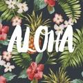 aloha_smile