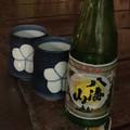 kazu601122