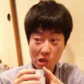 tanakaryo