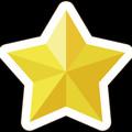 明日の明星