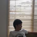 kippie_journey