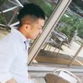 ばんちゃんの口福のグルメ〜大阪編〜