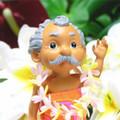 ハワイの置物