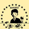 dol6952