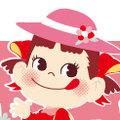 pekopekopeco_chan