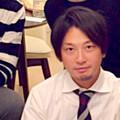 ichi_nysun