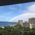 Waikiki Hawaii 0629