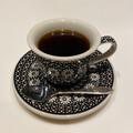 nao_coffee