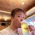 久保田 直樹 クボッシー