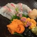 ristorante tokyo