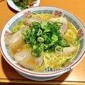 sakuya1981