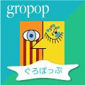 gropop