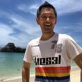Hiroshi680