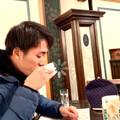 tokyo_foodlover