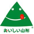 ttshirokuma