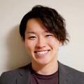 sunao_dayo1019