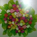 himaw321